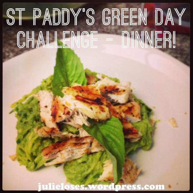 StPaddys_Dinner
