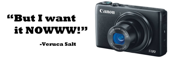 canon_now