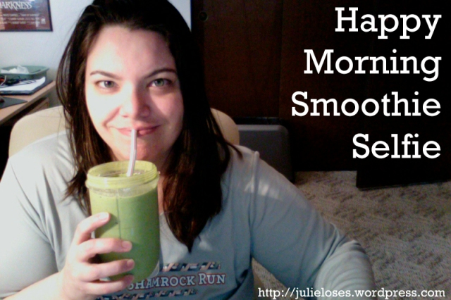 happy_smoothie_selfie