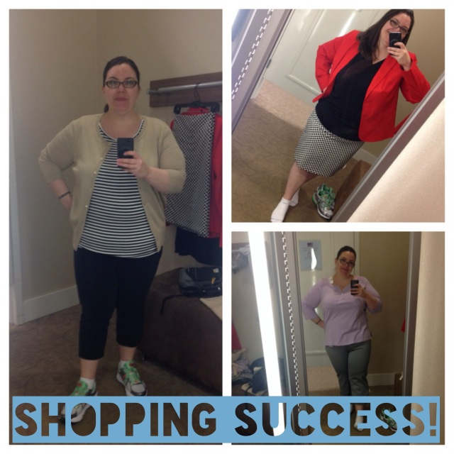 ShoppingSuccess_hires